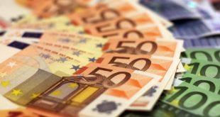 prestiti agevolati dipendenti pubblica istruzione